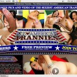 All American Trannies Get Membership