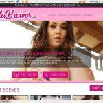 Bella Brewer Accounts