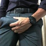Camera Prive Gay Pay Site