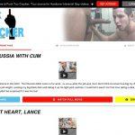 Fuckyoucracker.com Subscription Deal