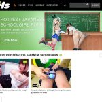 Jschoolgirls.com Pictures