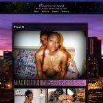 Mackcity Free Join