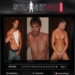 Straightmen.com Subscription Deal