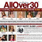 All Over 30 Original Full Hd