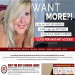 Allover30.com Paypal Register
