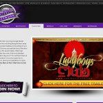Discount Ladyboysclub.com Com