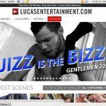 Discount Offer Lucas Entertainment