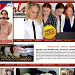 Free Girls Boarding School Id
