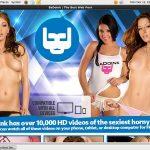 Installporn.com Trial Membership Deal