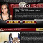 Thai Money Princesscom