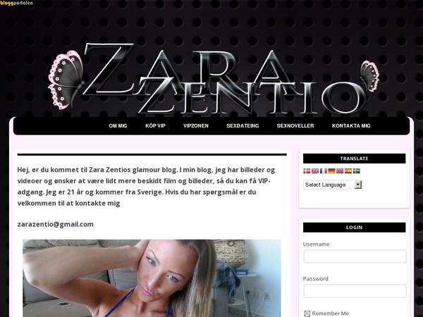 Zaramedz Free Full