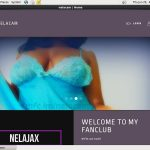 Nela Cam Account Generator 2016