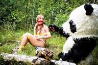 Pandafuck.com Discount Link Code s3