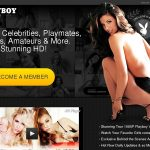 Playboyplus With No Credit Card