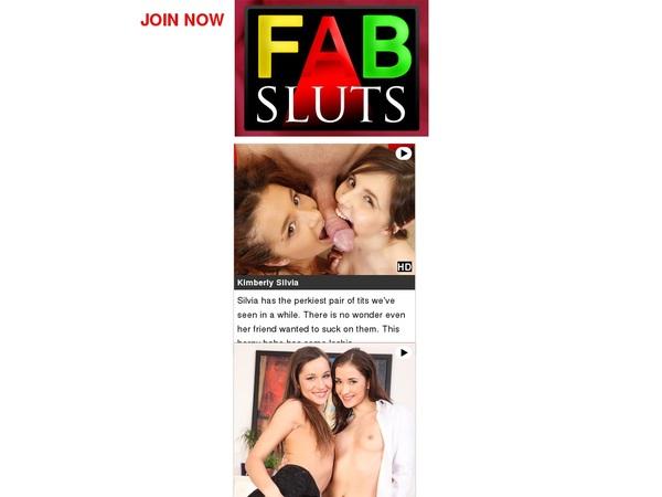 Fabsluts Web Billing