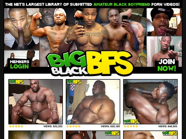 Bigblackbfs Bank
