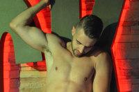 Com Stockbar erotic show