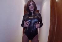Im Gemma Massey Discount Account s1