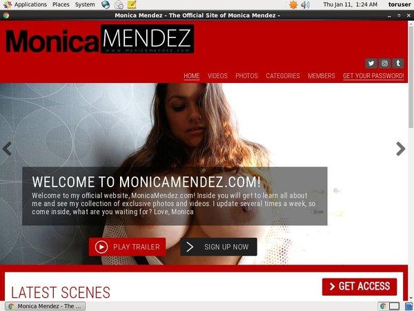Monicamendez Pass