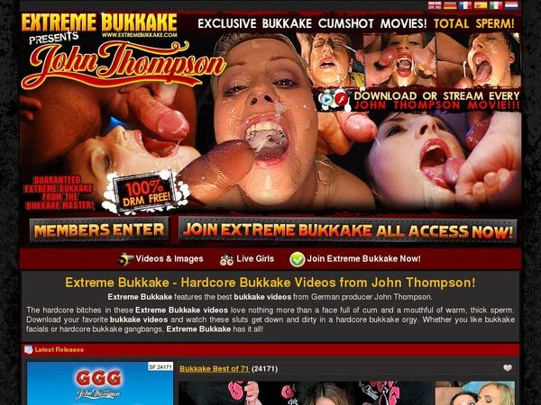Discount Link Extreme Bukkake