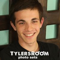 Tylers Room Membership Deal s1
